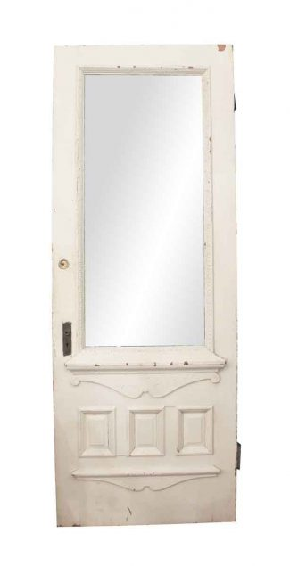 on craigslist tampa french doors