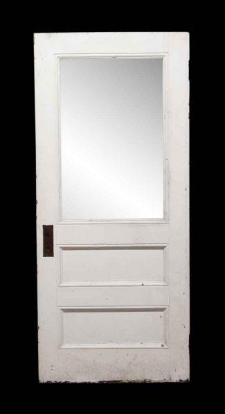 Antique Entry Doors Olde Good Things