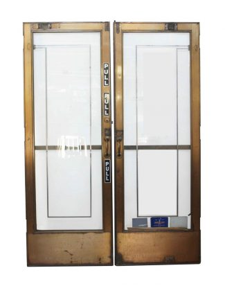 Peachy Architectural Salvage Doors Vintage Antique Doors Olde Download Free Architecture Designs Scobabritishbridgeorg