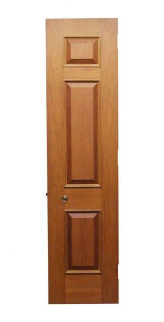 326676b1eb Architectural Salvage Doors, Vintage & Antique Doors | Olde Good Things