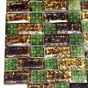Wall Tiles - K195972