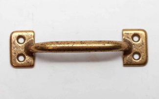 Antique Cabinet & Furniture Pulls | Olde Good Things
