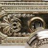 Door Knob Sets for Sale - P262229