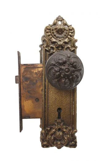 74570a4c88fc5 Antique Door Hardware | Olde Good Things