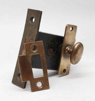 Antique Door Locks | Olde Good Things