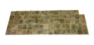Vintage Tile | Olde Good Things