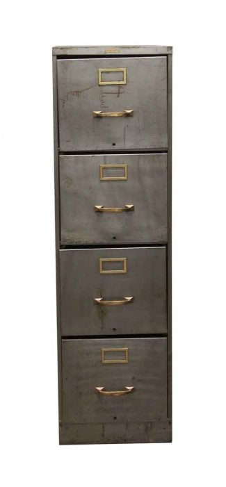 Superb Salvaged Office Furniture Olde Good Things Interior Design Ideas Grebswwsoteloinfo