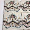 Wall Tiles - K196734
