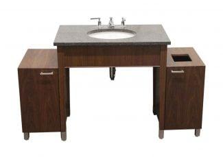 Phenomenal Bathroom Antiques Olde Good Things Interior Design Ideas Gentotryabchikinfo