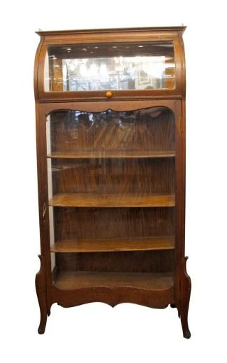 Antique Cabinets | Olde Good Things