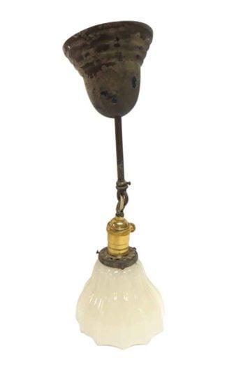 Antique & Vintage Lighting | Olde Good Things