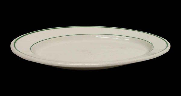 Kitchen - Buffalo China Oval 15.5 in. Platter