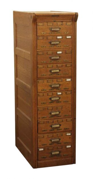 Amazing Antique Cabinets Olde Good Things Home Interior And Landscaping Ologienasavecom