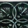 Tin Panels for Sale - P263332