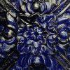 Tin Panels - P263328