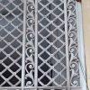 Balconies & Window Guards for Sale - P263586