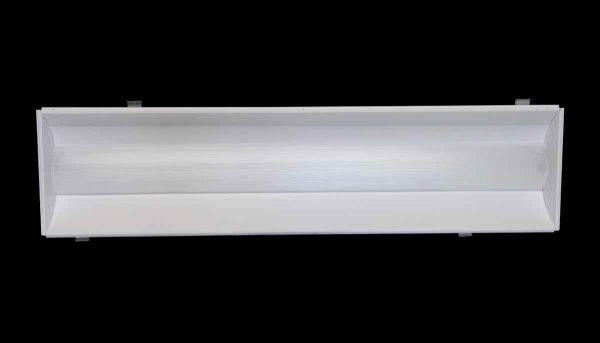 Industrial & Commercial - Mark Architectural Lighting Florescent LED Light