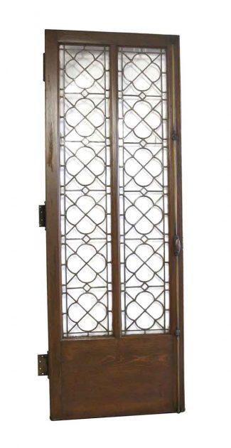 Architectural Salvage Doors Vintage Antique Doors Olde