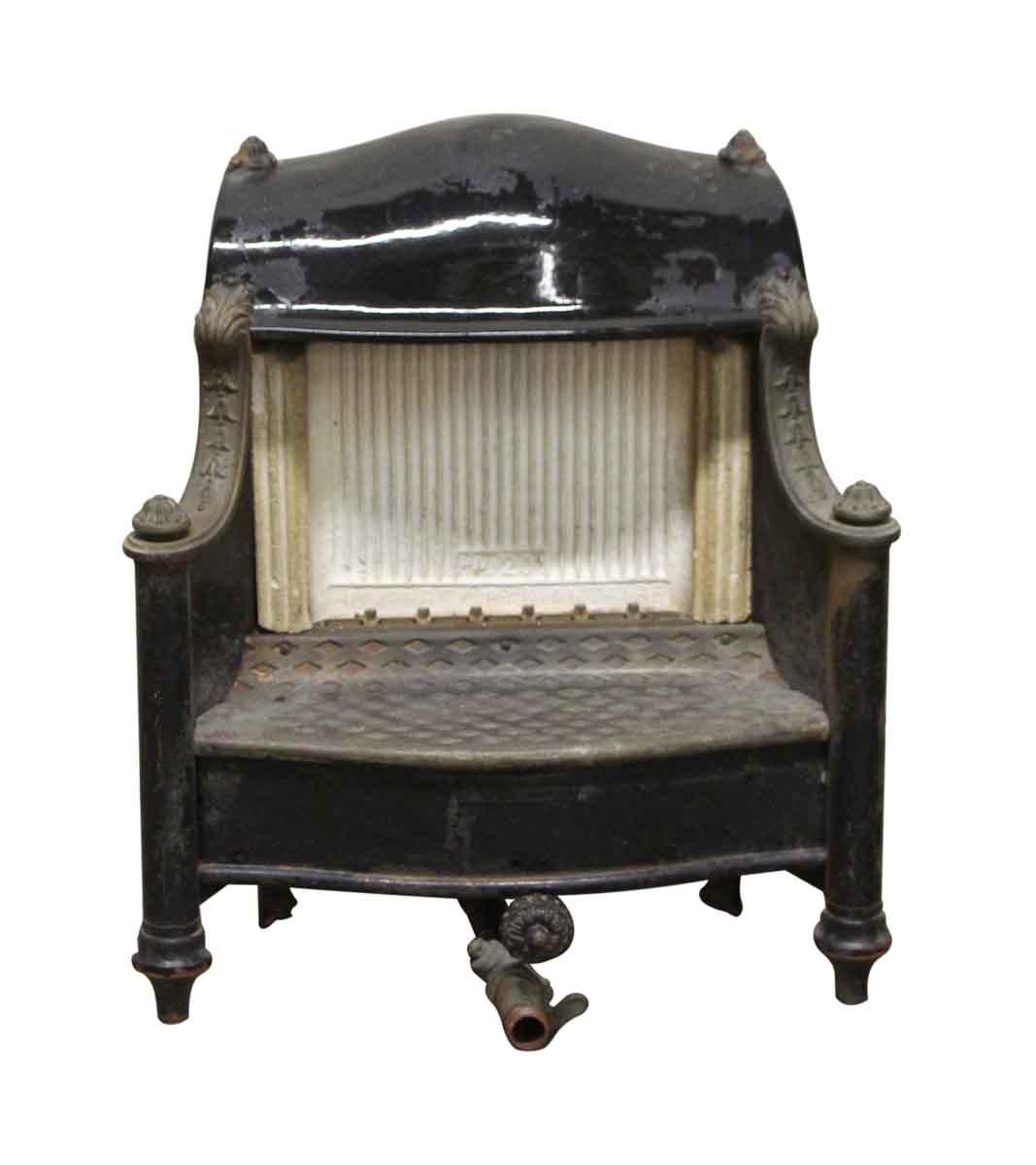Antique Humphrey Radiantfire Gas Heater