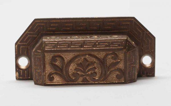 Cabinet & Furniture Pulls - P264234A