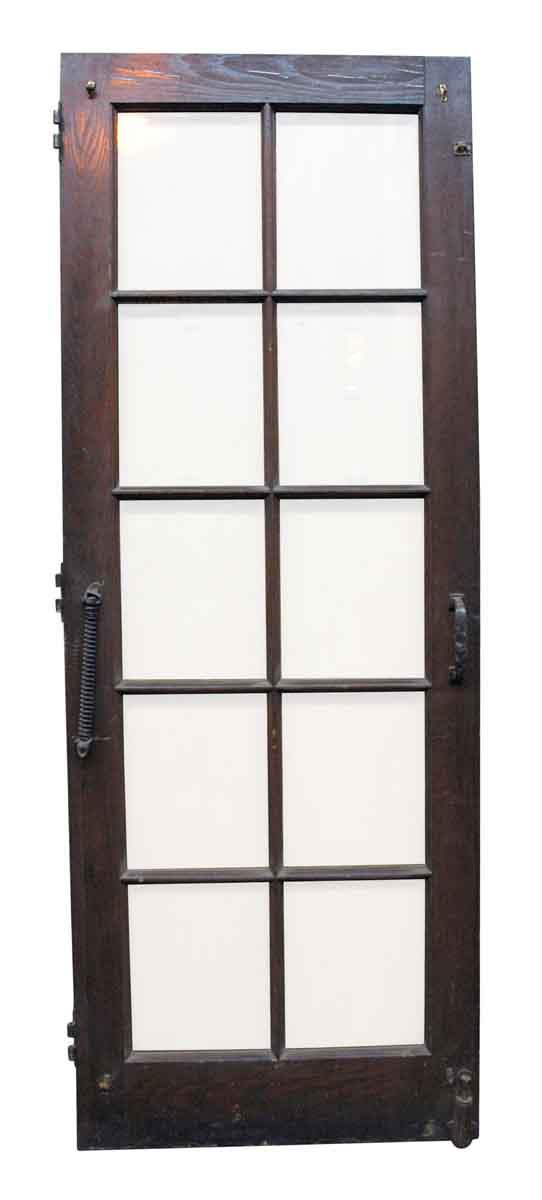 French Doors - G128804