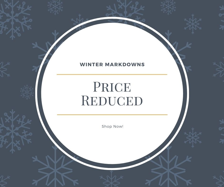 priced-reduced-fi