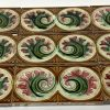 Wall Tiles for Sale - K196692