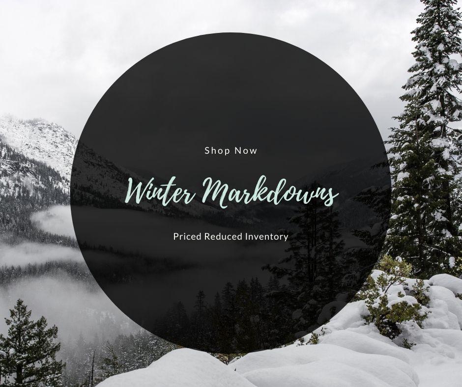 winter-markdowns-2019-2020