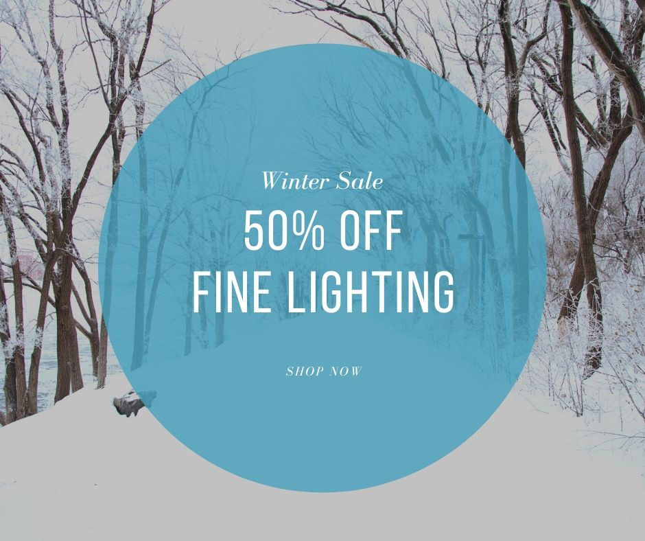 winter-sale-50-off-fine-lighting