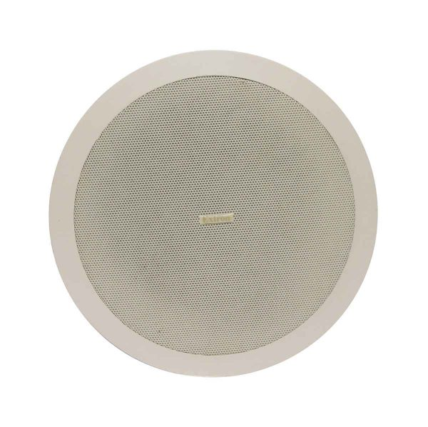 Electronics - Used SI 26CT Extron Ceiling Speaker