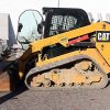Machinery for Sale - P263460