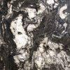 Interior Materials - P259139