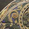 Stone & Terra Cotta for Sale - P258707