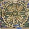 Stone & Terra Cotta - P258702