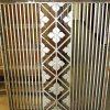 Decorative Metal - P258631