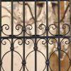 Specialty Doors for Sale - P261565