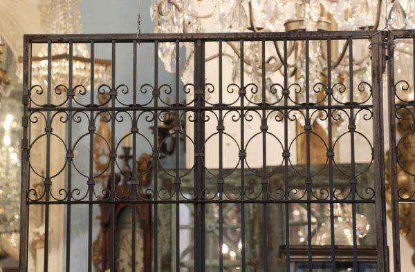 Specialty Doors - P261565