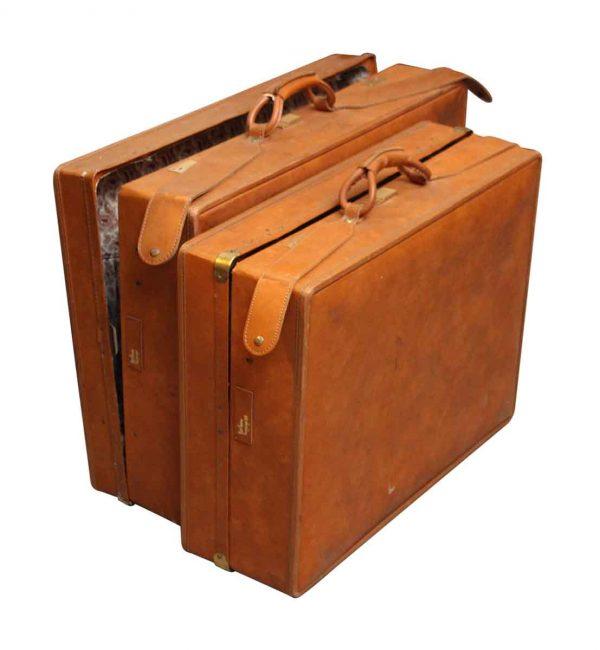 Suitcases - N253951