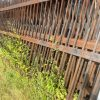 Railings & Posts for Sale - P259353