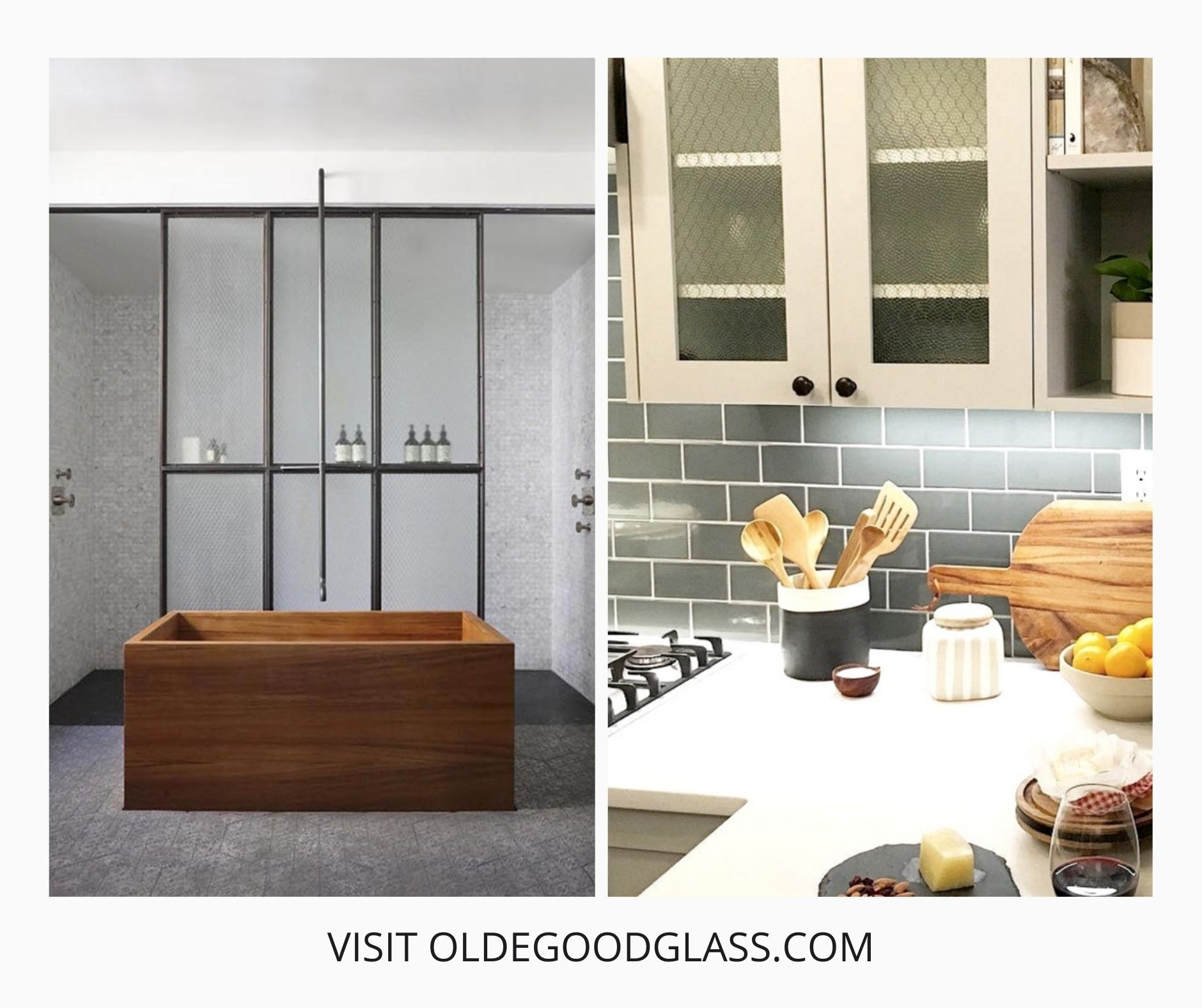 VINTAGE-GLASS-HOME-PAGE