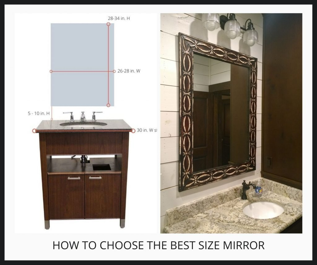 how-to-MIRROR-HOME-PAGE