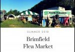 Brimfield Flea Market(1)