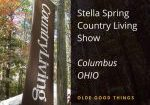 Country-living-show