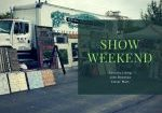 Shows - April 20-23