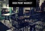 high-point-market-2018-olde-good-things