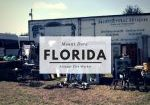 mount-dora-florida-antique-market