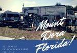 ogt-at-Mount-Dora-Florida