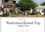 Warrenton-Texas-Round-top