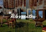 warrenton-texas-antique-show
